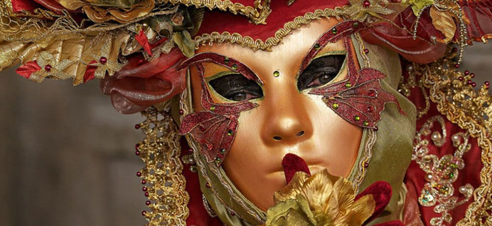 India to get world-class costume museum next March/ Image: Instagram