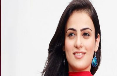 Here's why Radhika Madan chose 'Mard Ko Dard Nahi Hota' over 'Laila Majnu'