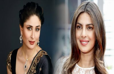 Kareena Kapoor and Priyanka Chopra to soon share the Koffee With Karan 6 couch