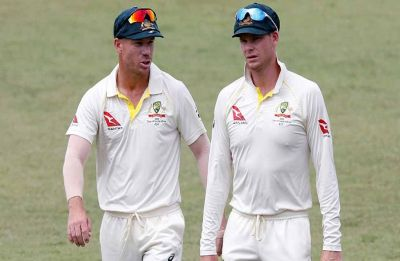 Cricket Australia's 'arrogant', 'controlling' culture led to ball-tampering scandal in Cape Town, reveals review