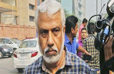 CBI officer AK Bassi moves SC against transfer, says has 'incriminating evidence' against Asthana