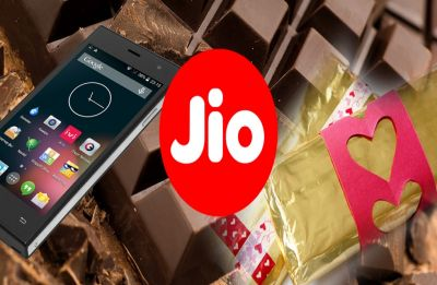Diwali Offer: Reliance Jio offers free 8GB of 4G data; Here is how to avail