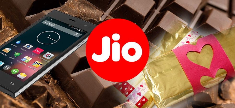 Diwali Offer: Reliance Jio offers free 8GB of 4G data