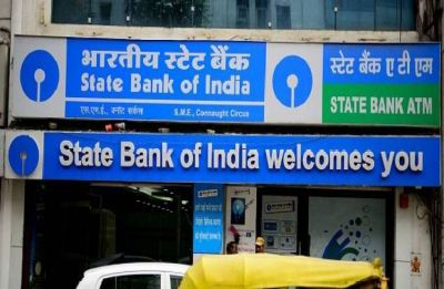 SBI Debit Cards: Cash withdrawal limit to be effective from October 31; All you need to know