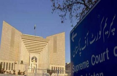 Pakistan acquits Christian woman Asia Bibi on death row over blasphemy