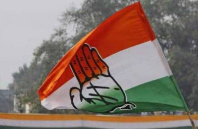 Congress to announce first list of candidates for Madhya Pradesh Assembly Election 2018 today