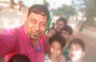 Journalist bodies demand action in killing of journalist by Naxals in Dantewada