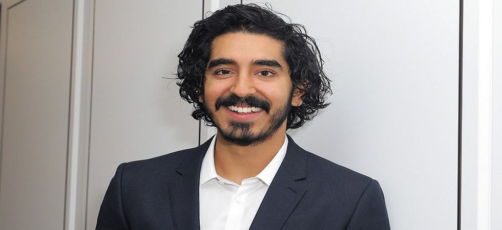 Dev Patel to make his Directorial debut with Monkey Man (Photo:Twitter)