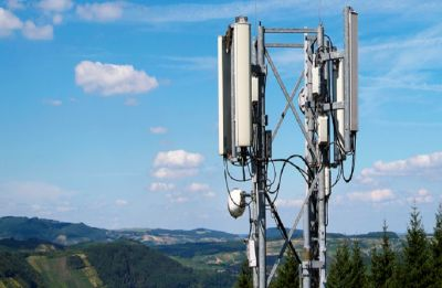 Tata Tele, IDFC offers to sell stake in ATC's Indian mobile tower arm for Rs 2,940 crore