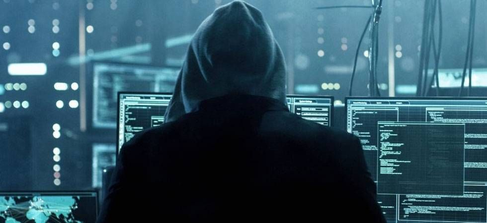 Indian-origin man fined US dollar 8.6 m for cyber-attacks on US university