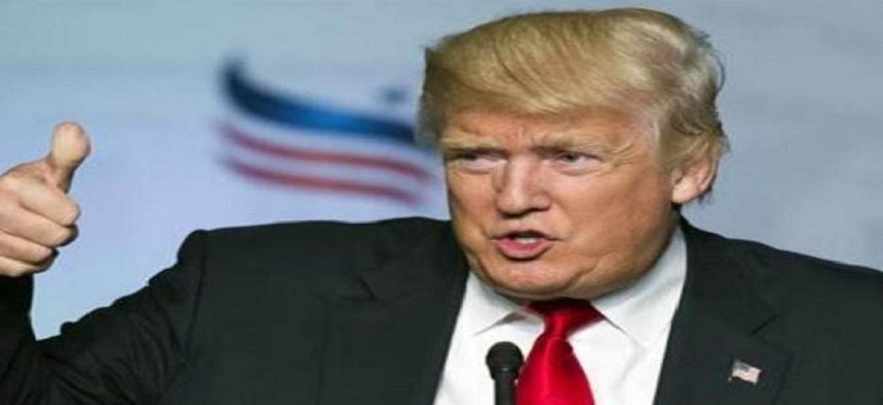 US President Donald Trump plans to end birthright citizenship with executive order