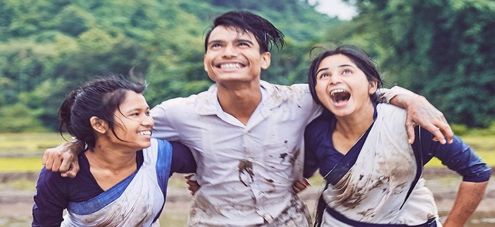 Rima Das' 'Bulbul Can Sing' bags top honour at MAMI (Photo- Twitter)