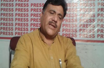 Jammu and Kashmir: BJP state secretary Anil Parihar shot dead in Kishtwar; Amit Shah condemns killing