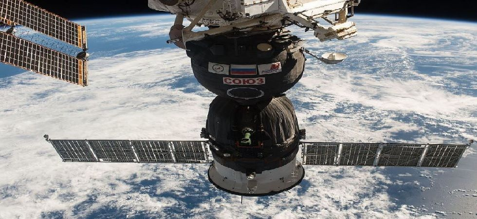 Russia to send first manned mission to International Space Station in December