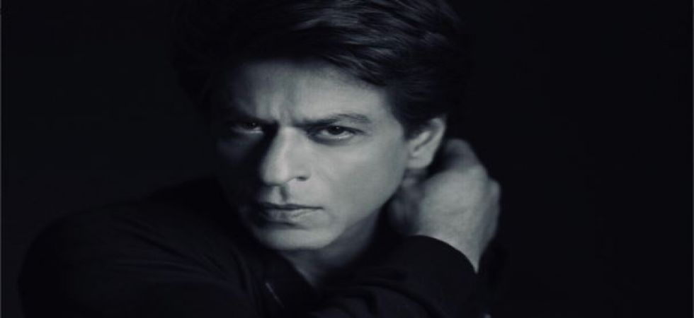 'They brought Zero to life', here's a treat for all the Shah Rukh Khan fans (Twitter photo)