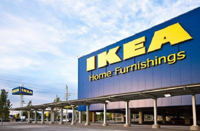 Ikea to create 10,000 jobs in Maharashtra over next 3 years