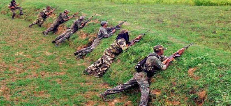 Maoist release statement on Dantewada ambush, says no intention of targeting media (Representational image: PTI)