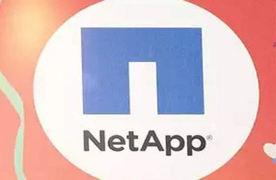 US-based data management firm NetApp bullish on India; to hire more talent