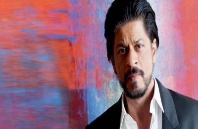 Cops halt Shah Rukh Khan's birthday party in Mumbai