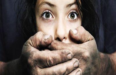 Odisha: Sexual harassment case against teacher