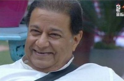 Anup Jalota just revealed another shocking truth after being evicted from Bigg Boss 12 house, find out here