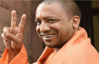 Ayodhya Dispute: Good news awaits Ram bhakts, says Yogi Adityanath; Swami Paramhans threatens self-immolation