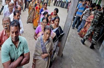 Assam's panchayat, zila parishad polls on December 5 and 9: state Election Commission