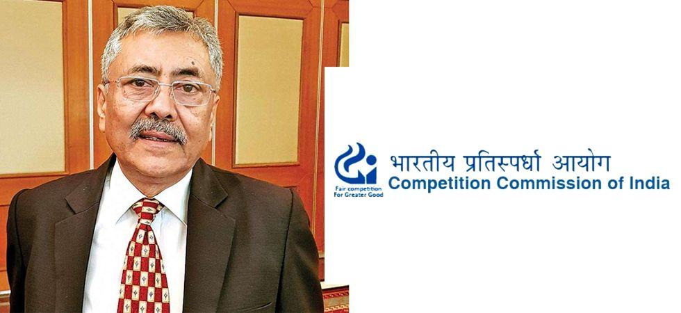 CCI working on tool to scrutinise tenders for detecting cartels: Sudhir Mital