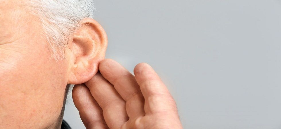 Harmful effects of chronic excess noise on your heart (Photo: Twitter)