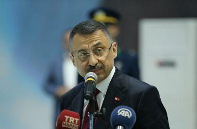 Riyadh sent experts to cover up Khashoggi murder: Turkey