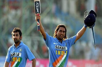 Diwali Special: Team India's top 3 unforgettable moments during Diwali Week
