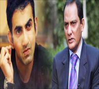 Gautam Gambhir lashes out at BCCI for letting Azharuddin to ring iconic bell at Eden Gardens