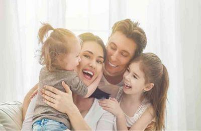 Happy childhood memories linked to healthier adult life