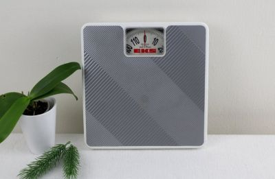 Want to loss weight? Weigh yourself daily, says study