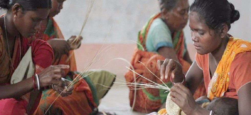 WCD launches online portal to promote women farmers and entrepreneurs (Representational Image)