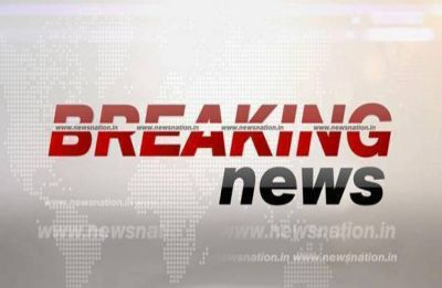 Uttar Pradesh: Major fire breaks out at power house in Hardoi