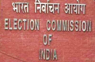 Election Commission team to assess situation in Mizoram ahead of Assembly elections