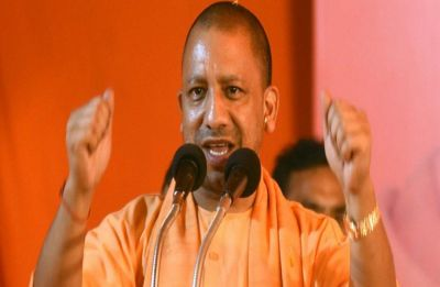 Deepotsav: Faizabad district to be renamed as Ayodhya; hospital, airport will be built: Yogi Adityanath