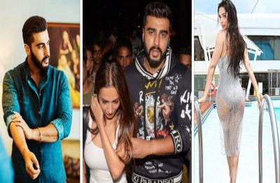 Malaika and Arjun Kapoor to tie the knot in April 2019: Report