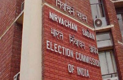 EC asks Odisha government to seal border with poll-bound Chhattisgarh