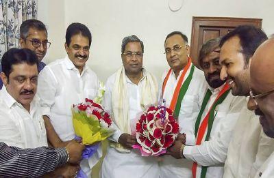 Is the BJP strategic card behind the Congress-JD(S) win in Karnataka bypolls?