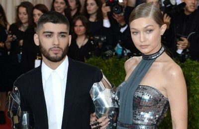 Zayn Malik talks about 'Super-Organized' girlfriend, Gigi Hadid and former band, One Direction