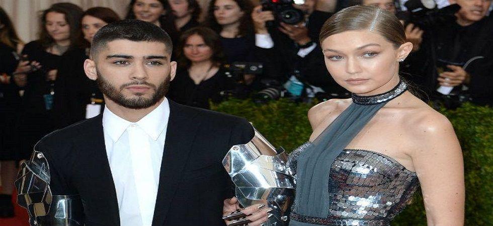 Zayn Malik talks about girlfriend, Gigi Hadid and One Direction