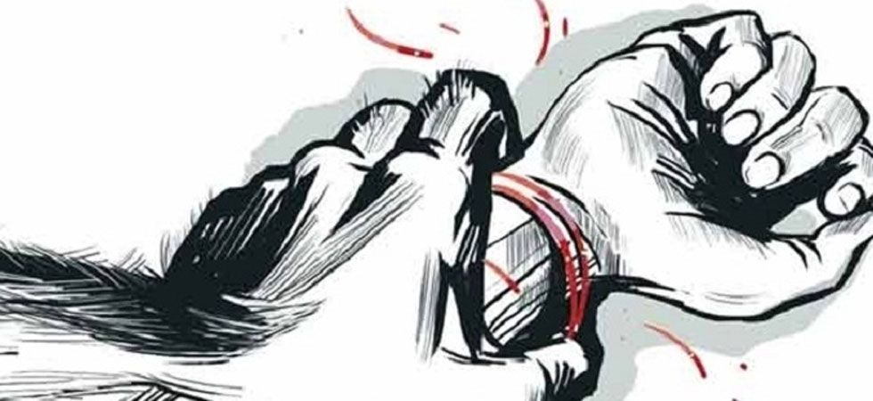 Four-year-old girl raped, murdered in UP's Etah