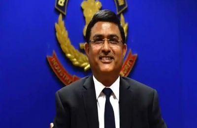 CBI vs CBI: Alok Verma meets CVC, denies corruption charges against him
