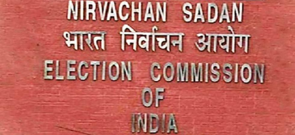 Mizoram elections: EC team to hold talks with officials, leaders