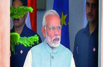 PM Modi to attend RCEP, ASEAN summits in Singapore next week