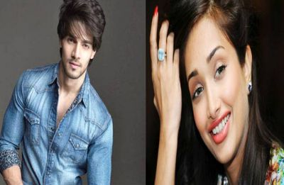 On his 28th birthday, Sooraj Pancholi breaks silence on Jiah Khan's death