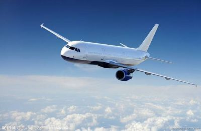 Air fares start at Rs 1,313; 13 lakh seats on sale