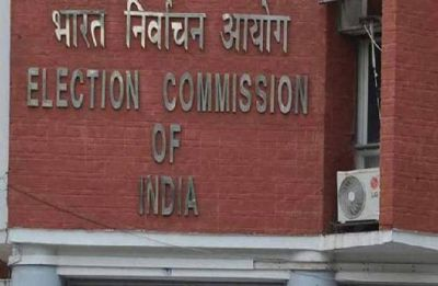 Mizoram elections: EC seeks names for state CEO's post